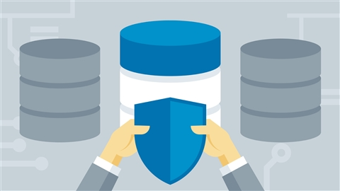 Implementing a data warehouse with microsoft sql server 2012 securing sql server 2012 sciox Choice Image