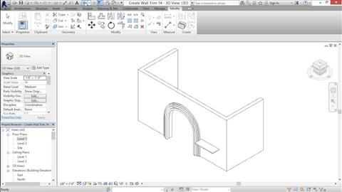 Interior Design Online Courses Classes Training Tutorials On