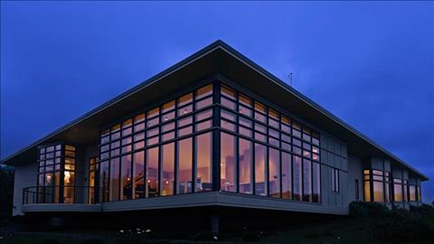 Architecture Photography Course unique architecture photography course shortnaaro images r on