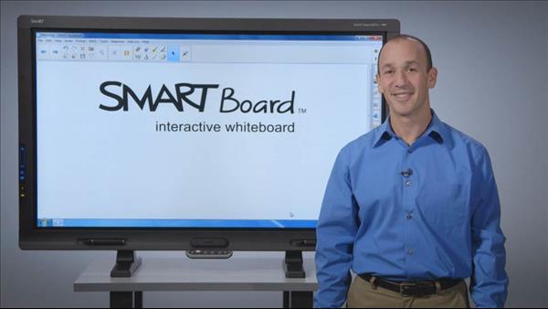 Smart live audio software