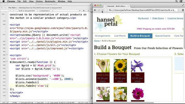 how to get the jquery version