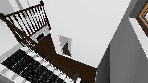 course illustration for SketchUp for Architecture