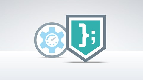 course illustration for JavaScript: Functions
