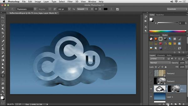 motion graphics for video editors creating animated logos