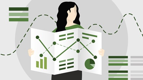 course illustration for Business Analysis Foundations: Fundamentals (2014)