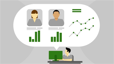 course illustration for Learning Management Systems (LMS) Quick Start