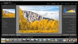 watch trailer video for Using Lightroom and Photoshop Elements Together