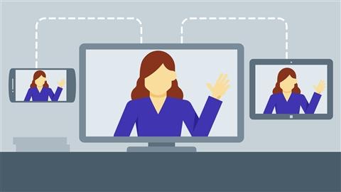 Instructional Design Creating Video Training
