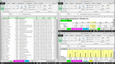 Ediblewildsus  Marvelous Become An Excel  Microsoft Office Specialist  Learning Path With Glamorous Excel  Managing Multiple Worksheets And Workbooks With Dennis Taylor With Beautiful Excel Calendar Control Also Formula For Percent Change In Excel In Addition Access Versus Excel And Polynomial Fit Excel As Well As Excel Check Template Additionally Excel Macro Not Working From Lyndacom With Ediblewildsus  Glamorous Become An Excel  Microsoft Office Specialist  Learning Path With Beautiful Excel  Managing Multiple Worksheets And Workbooks With Dennis Taylor And Marvelous Excel Calendar Control Also Formula For Percent Change In Excel In Addition Access Versus Excel From Lyndacom