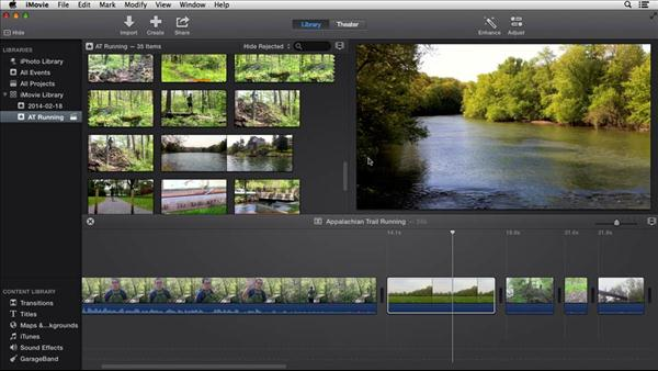 imovie 10.1 tutorial pdf