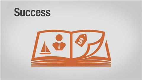 Running A Web Design Business Defining Success