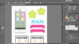watch trailer video for Productivity Tips for Web Designers