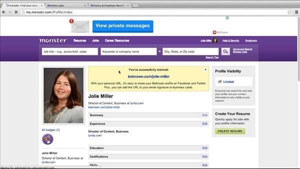 monster resume search trial bestsellerbookdb