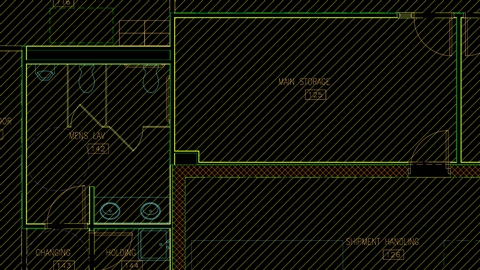 Autocad electrical essential training autocad mep essential training asfbconference2016 Images