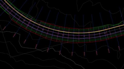 AutoCAD Civil 3D - Online Courses, Classes, Training