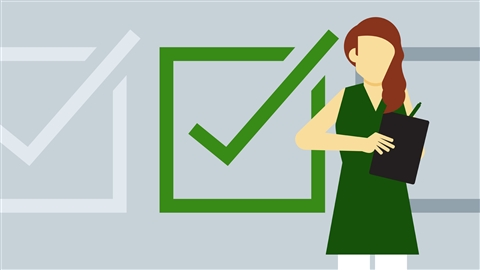 course illustration for Project Management Foundations: Requirements