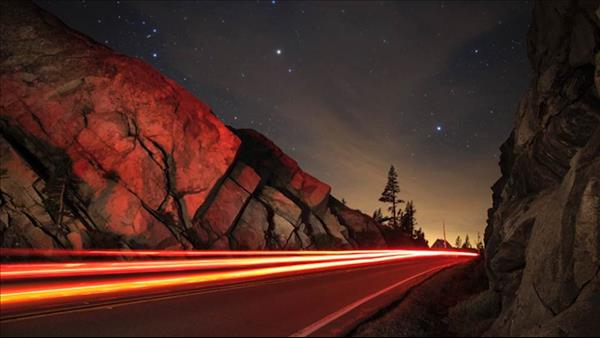 Enhancing Night And Low Light Photos With Photoshop