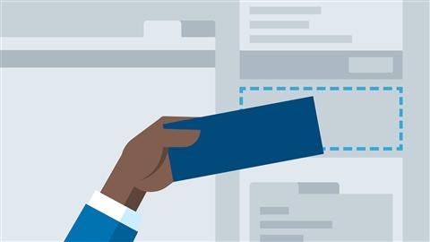 course illustration for WordPress Plugins: Advanced Custom Fields
