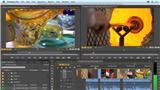Image for Premiere Pro CC Essential Training