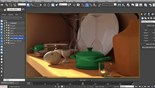 watch trailer video for Rendering for Composites inside 3ds Max