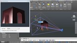 watch trailer video for Rendering with AutoCAD