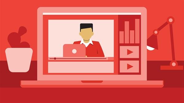 Marketing and Monetizing on YouTube