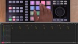 watch trailer video for Up and Running with Maschine 2