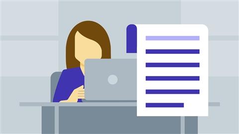 Writing Online Courses Classes Training Tutorials On Lynda