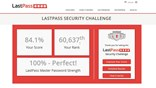 watch trailer video for LastPass Password Management Fundamentals