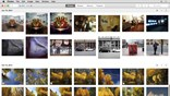 watch trailer video for Up and Running with Photos for OS X