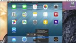 watch trailer video for Mac OS X Yosemite Tips and Tricks