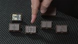 watch trailer video for Programming the Internet of Things with Android