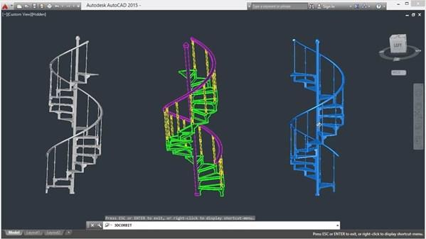 w3schools python tutorial pdf free download
