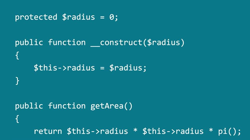 Python: Design Patterns
