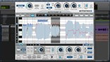 watch trailer video for Up and Running with Auto-Tune 8