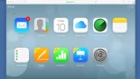 watch trailer video for iCloud Essential Training