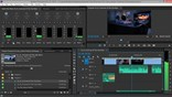 watch trailer video for Premiere Pro Guru: Audio Finishing Techniques