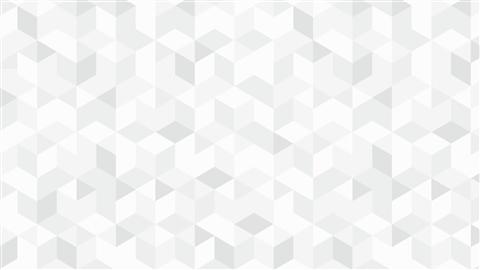 course illustration for Maquetación web con frameworks