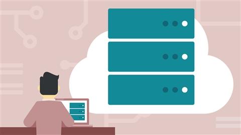 course illustration for Les fondements de la programmation : Les bases de données