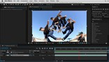 watch trailer video for After Effects Guru: Time-Based Effects