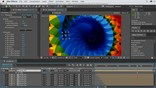 watch trailer video for After Effects Guru: Keyframe Assistants