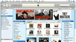 Image for iTunes 5 and 6 + iPod Essential Training