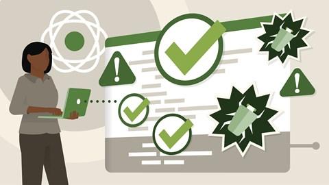Web Development Online Courses Classes Training Tutorials On Lynda