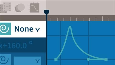 Adobe XD - Online Courses, Classes, Training, Tutorials on Lynda