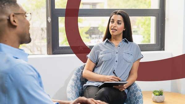 Interview Tips for Sales Professionals