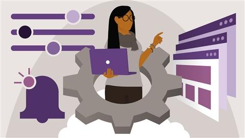 Communication - Online Courses, Classes, Training, Tutorials
