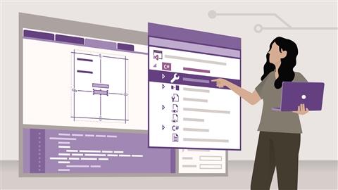 Developer - Online Courses, Classes, Training, Tutorials on Lynda