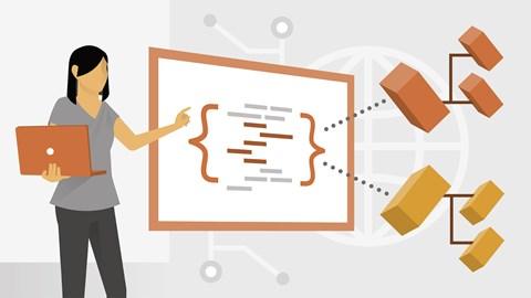 course illustration for Advanced ASP.NET Web API 2.2