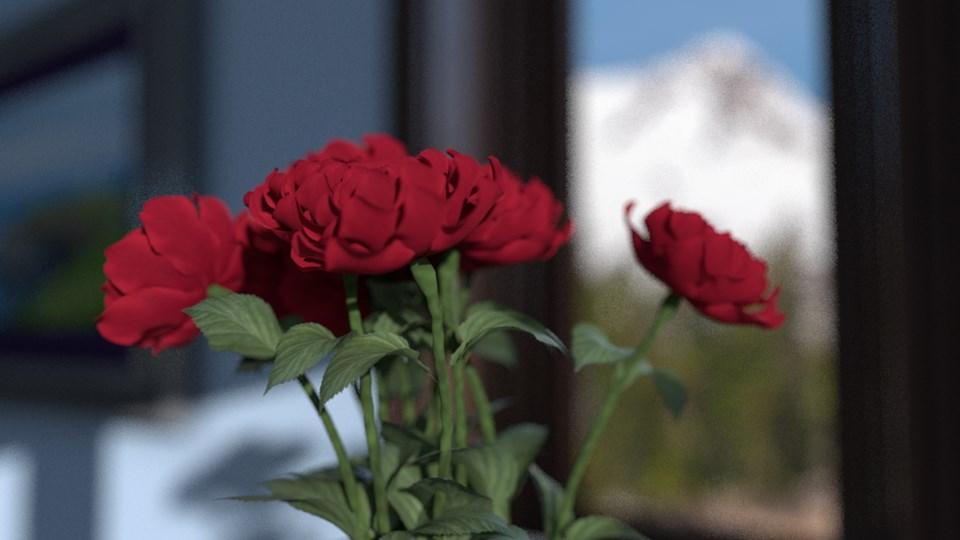 A Rose For Emily Characters Prezi - slidesharedocs