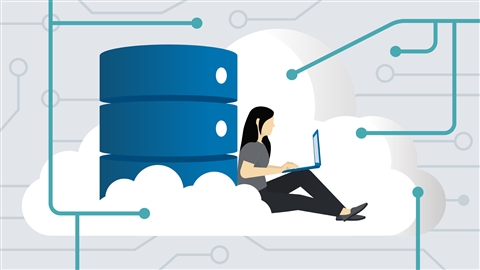 course illustration for Cloud NoSQL for SQL Professionals